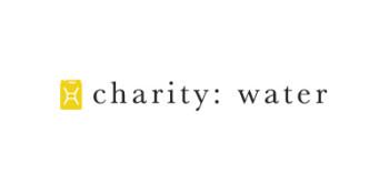 charitywater_horizontal_white