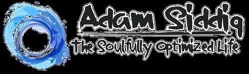 Adam Siddiq